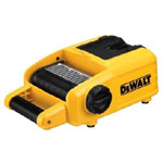 DeWalt Flashlight Parts Dewalt DCL061-Type-1 Parts