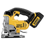 DeWalt Cordless Saw Parts Dewalt DCS331L1-TYPE-1 Parts