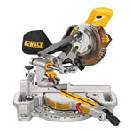 DeWalt Cordless Saw Parts Dewalt DCS361B-Type-1 Parts