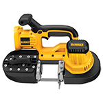 DeWalt Electric Saw Parts Dewalt DCS370B-Type-1 Parts