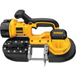 DeWalt Cordless Saw Parts DeWalt DCS370K Parts