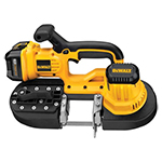 DeWalt Electric Saw Parts Dewalt DCS370L-Type-1 Parts