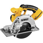 DeWalt Cordless Saw Parts Dewalt DCS372B-Type-2 Parts