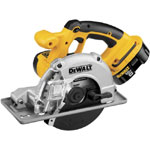 DeWalt Cordless Saw Parts Dewalt DCS372KA-Type-1 Parts