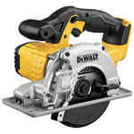 DeWalt Cordless Saw Parts Dewalt DCS373B-Type-1 Parts