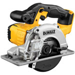 DeWalt Cordless Saw Parts Dewalt DCS373B-Type-2 Parts