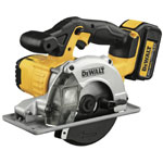 DeWalt Electric Saw Parts Dewalt DCS373L2-Type-1 Parts