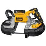 DeWalt Electric Saw Parts Dewalt DCS374P2-Type-1 Parts