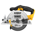 DeWalt Electric Saw Parts Dewalt DCS391B-Type-1 Parts