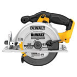 DeWalt Electric Saw Parts Dewalt DCS391B-Type-3 Parts