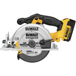 DeWalt Electric Saw Parts Dewalt DCS391M1-Type-1 Parts
