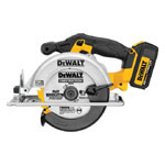 DeWalt Electric Saw Parts Dewalt DCS393-Type-3 Parts