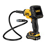 DeWalt Laser and Level Parts Dewalt DCT410S1-Type-1 Parts