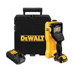 DeWalt Laser and Level Parts Dewalt DCT419S1-Type-1 Parts