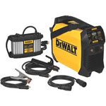 DeWalt Heat Gun & Soldering Iron Parts Dewalt DCW100K-Type-1 Parts