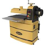 Powermatic Sanders Parts Powermatic DDS-225 Parts