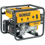 DeWalt  Generator Parts Dewalt DG2900 Parts