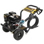 DeWalt Pressure Washer Parts Dewalt DH3028-TYPE-0 Parts