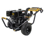 DeWalt  Pressure Washer Parts Dewalt DH4240B-TYPE-0 Parts