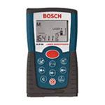Bosch Level & Measuring Tool Parts Bosch DLR165K-(3601K16014) Parts