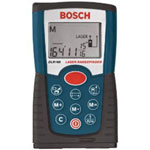 Bosch Level & Measuring Tool Parts Bosch DLR165K Parts