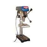 Ryobi Drill Press Parts Ryobi DP101 Parts