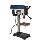 Ryobi Drill Press Parts Ryobi DP121L Parts