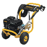 DeWalt Pressure Washer Parts Dewalt DP2800A-T2 Parts