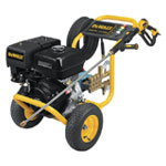 DeWalt  Pressure Washer Parts Dewalt DP3850-TYPE-1 Parts
