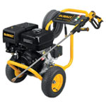 DeWalt  Pressure Washer Parts Dewalt DP3900-TYPE-1 Parts