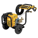 DeWalt Pressure Washer Parts Dewalt DPD3000IC-TYPE-1 Parts