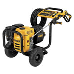 DeWalt  Pressure Washer Parts Dewalt DPD3100-TYPE-1 Parts
