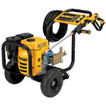 DeWalt  Pressure Washer Parts Dewalt DPD3300-TYPE-1 Parts