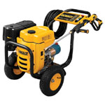 DeWalt Pressure Washer Parts Dewalt DPD3800-TYPE-1 Parts