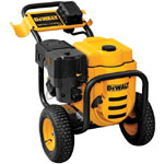 DeWalt  Pressure Washer Parts Dewalt DPE3800X-Type-1 Parts