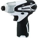 Makita Cordless Impact Wrench & Driver Parts Makita DT01ZW Parts