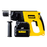 DeWalt Cordless Hammer Drill Parts Dewalt DW005K-2-Type-1 Parts