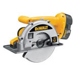 DeWalt Electric Saw Parts Dewalt DW007K-Type-1 Parts