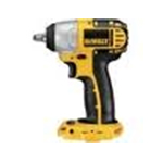 DeWalt Cordless Impact Wrench Parts Dewalt DW056KS-Type-1 Parts