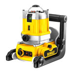 DeWalt Laser and Level Parts Dewalt DW071K Parts