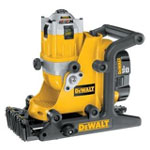 DeWalt Laser and Level Parts DeWalt DW073K Parts