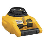 DeWalt Laser and Level Parts DeWalt DW074KD Parts