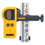 DeWalt Laser and Level Parts Dewalt DW0772-TYPE-1 Parts