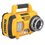 DeWalt Laser and Level Parts Dewalt DW079-TYPE-1 Parts