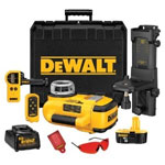 DeWalt Laser and Level Parts DeWalt DW079KD Parts