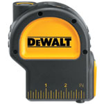 DeWalt Laser and Level Parts DeWalt DW082K Parts