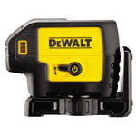 DeWalt Laser and Level Parts Dewalt DW085K-Type-1 Parts