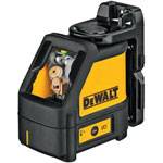 DeWalt Laser and Level Parts Dewalt DW086K Parts