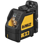 DeWalt Laser and Level Parts DeWalt DW087K Parts