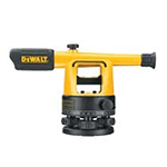 DeWalt Laser and Level Parts Dewalt DW090K-Type-1 Parts